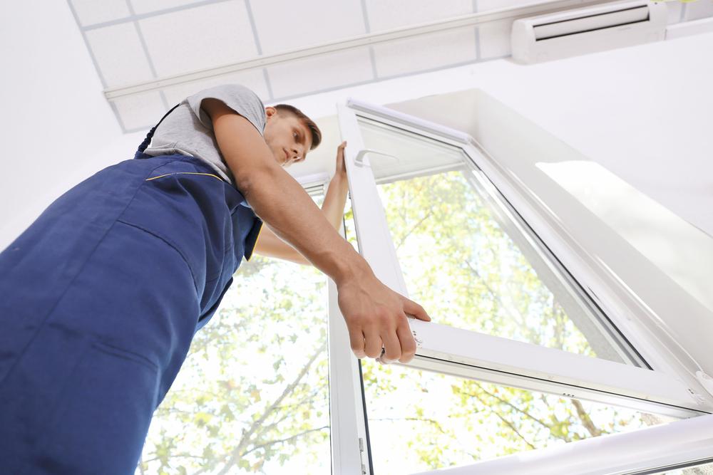 Comment démonter l'ancien montant de sa fenêtre? post thumbnail image
