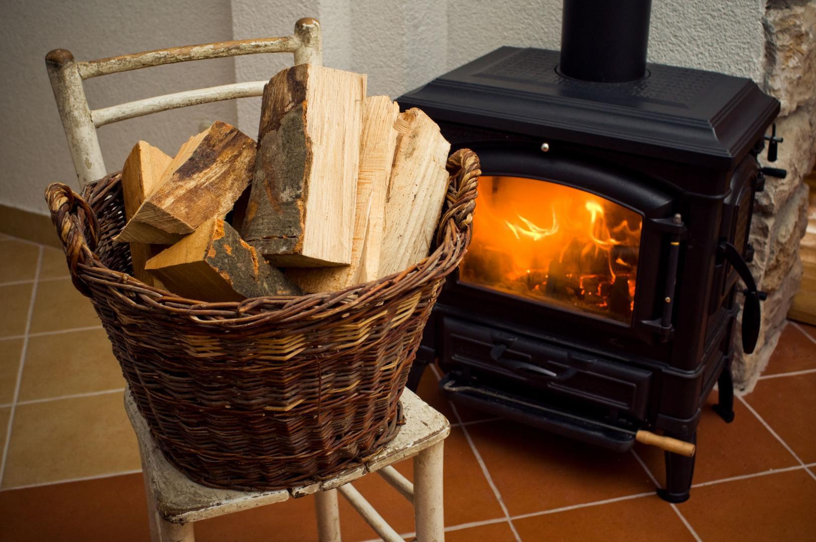 Trouver un poêle à bois au meilleur prix post thumbnail image